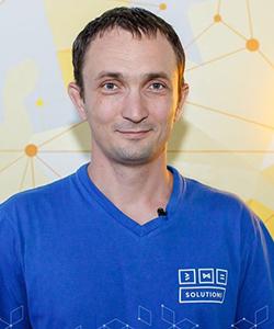 Леонид Фою-Хацкевич
