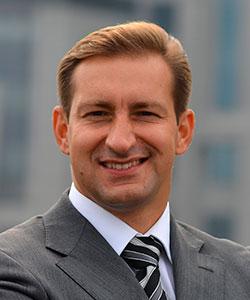 Алексей Гнатенко