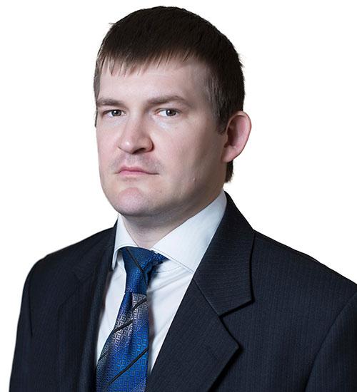 Анатолій Мирошниченко