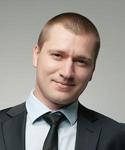 Андрей Кристенко