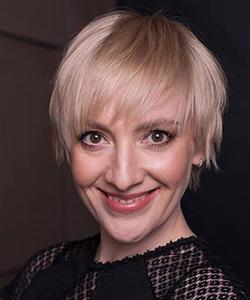 Анна Кравчук