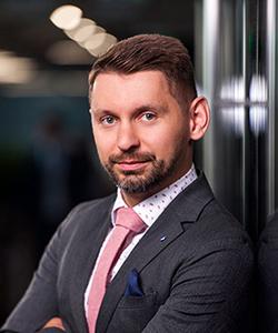 Антон Молчанов