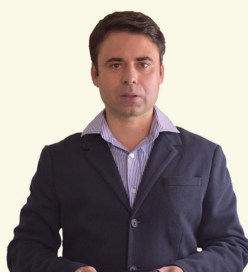 Сергій Антонов