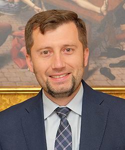 Артём Донец