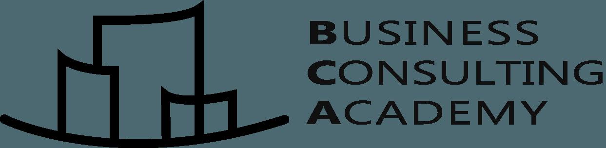 Академия Консалтингового Бизнеса (BCA)