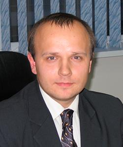 Віктор Брусков