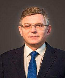 Аркадий Бущенко