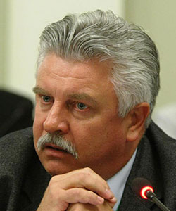 Дарков Василь