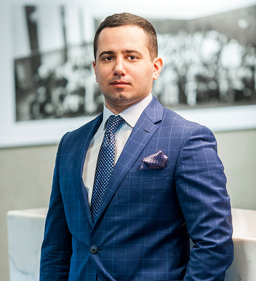 Олександр Дякулич