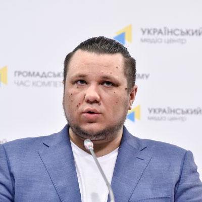 Владимир Фльонц