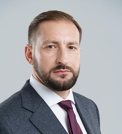 Олексій Гнатенко
