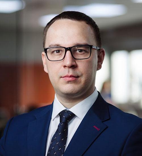 Олександр Гун