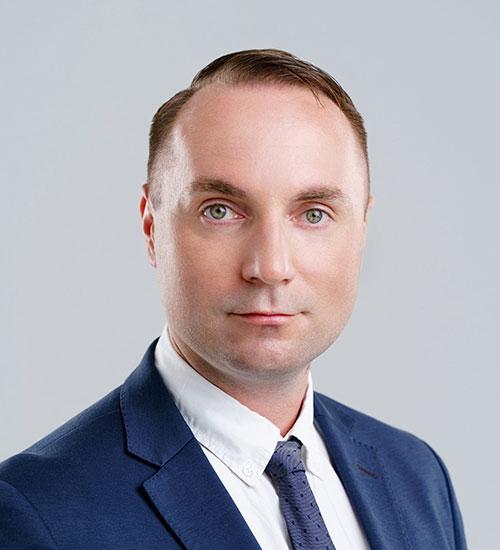 Анатолій Кисельов