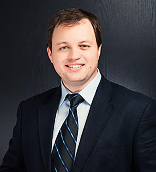 Владислав Кисіль