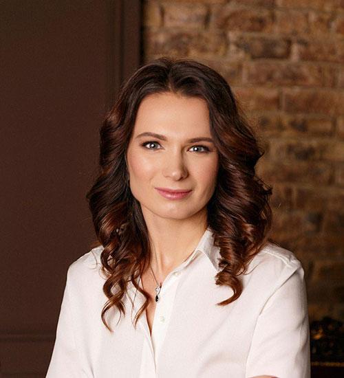 Діана Коломийцева