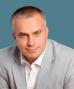 Костянтин Ксєніч