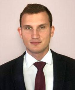 Влад Купрієнко