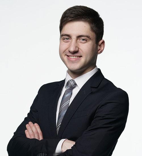 Дмитро Макіян