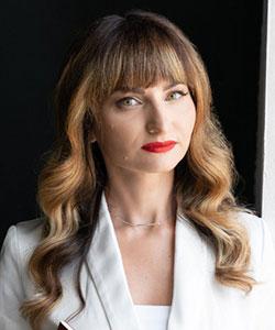 Анастасія Мальцева