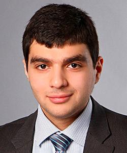 Мануэл Айрапетов