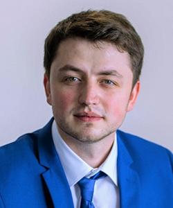 Евгений Мирошников