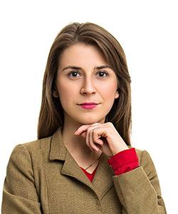 Анна Непомяща