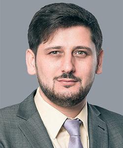 Микита Полатайко