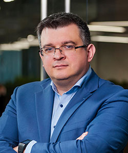 Павел Ходаковский