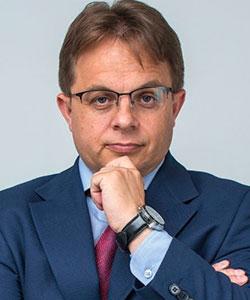 Олександр Паліводський