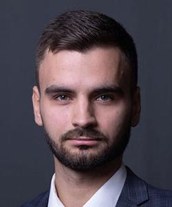 Роман Кобец
