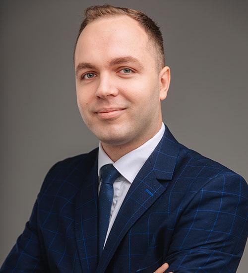 Ігор Савчук