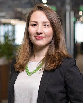 Татьяна Слабко