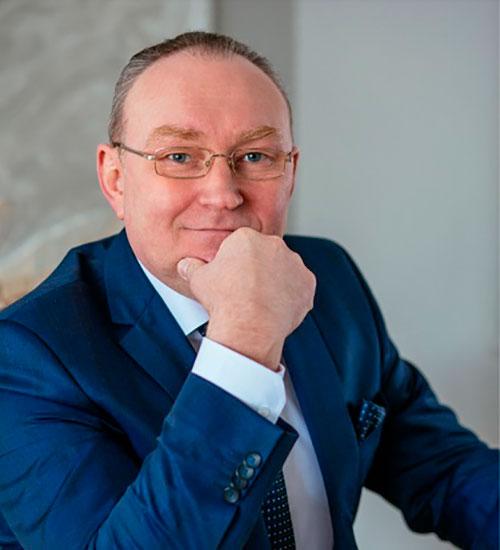 Олександр Ситников