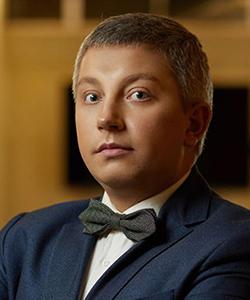 Юрий Хапко