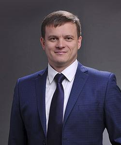 Юрій Піта