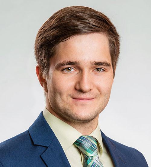 Вадим Романюк