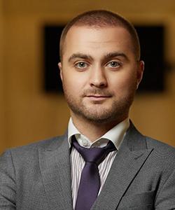 Василий Рущак