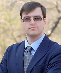 Никита Виниченко