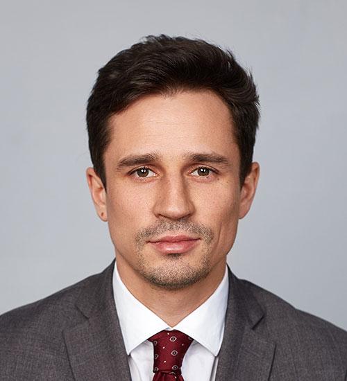 Віталій Жадобін