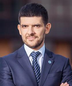 Владислав Белоцкий