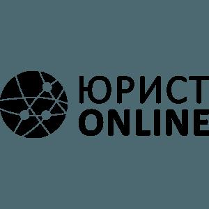 sponsor_yurist_online